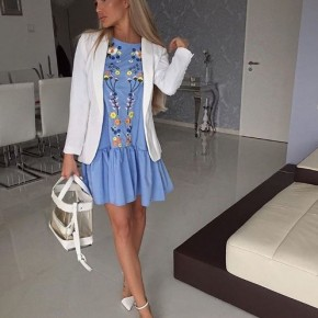Letnie_platja_i_sarafany_ (42)