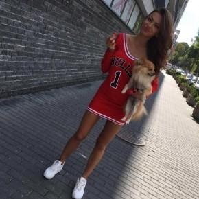 Letnie_platja_i_sarafany_ (44)