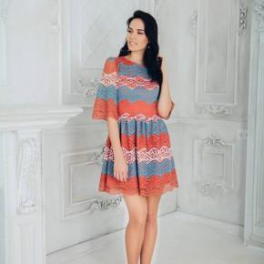 Letnie_platja_i_sarafany_ (87)