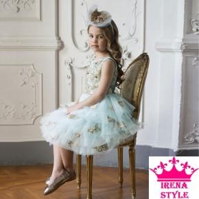 Narjadnye_platja_dlja_devochek_ (177)