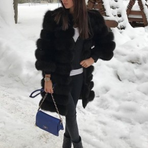 Obrazy_osen-zima_ (31)