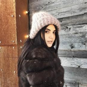 Obrazy_osen-zima_ (77)