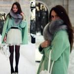 Obrazy_osen-zima_ (9)