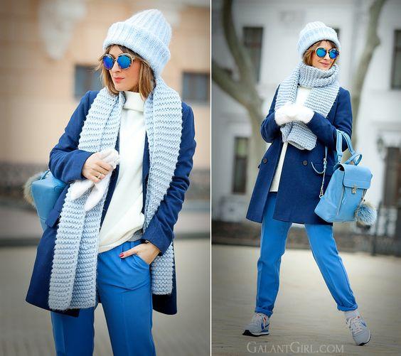 Модное пальто осень-зима 2017-2018 фото последние новинки