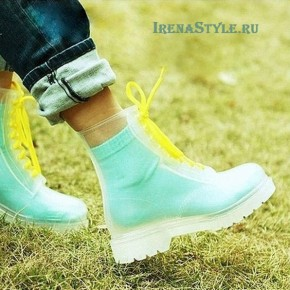 Prozrachnaja_obuv_ (38)