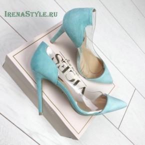 Prozrachnaja_obuv_ (53)