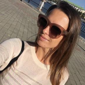 Solncezashhitnye_ochki_ (40)