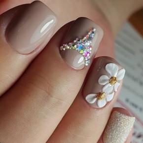 manikjur_na_korotkie_nogti_ (29)
