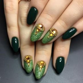 osennij_manikjur_ (35)