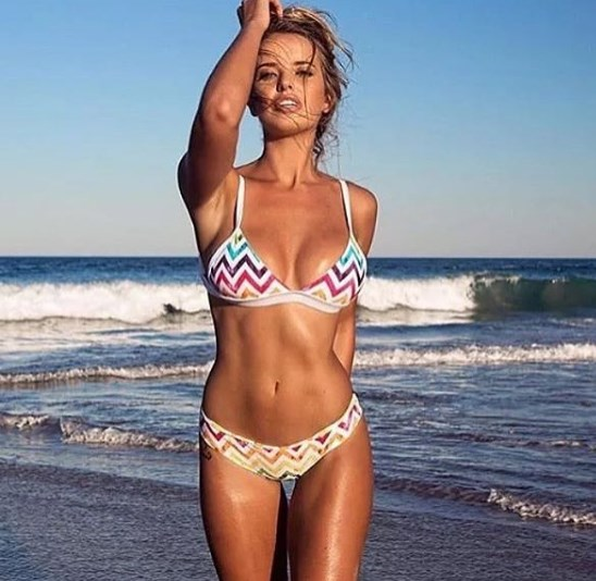 Пляжная мода 2021 фото модные тенденции как быть стильной