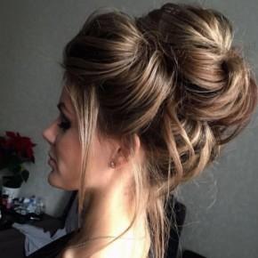 pricheski_na_vypusknoj_ (17)