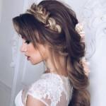 pricheski_na_vypusknoj_ (5)