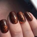 shokoladnyj_manikjur_ (43)
