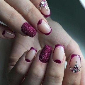 vesennij_manikjur_ (59)