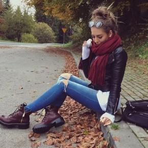 modnaja_kosuha_ (22)