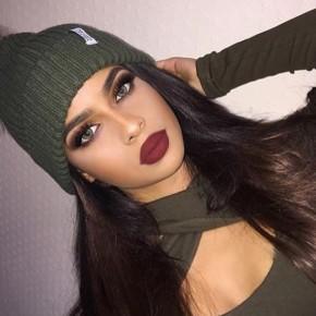 modnye_brovi_ (20)
