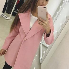 rozovoe_palto_ (9)
