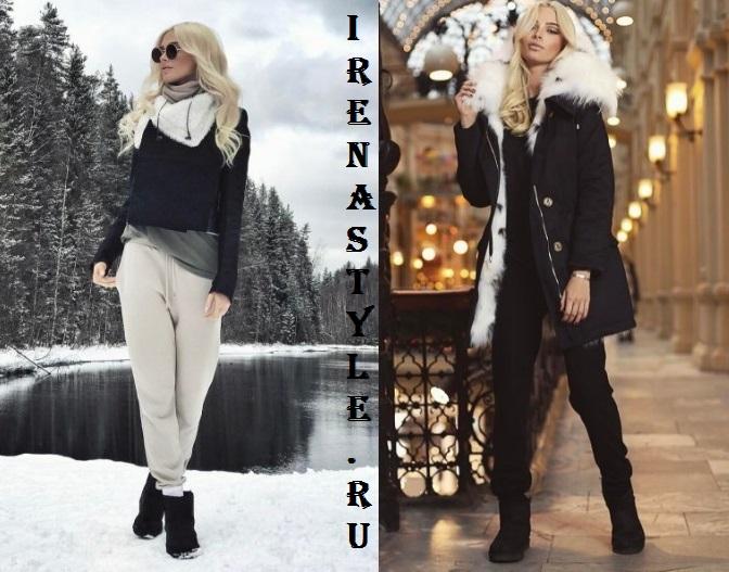 Modnyj_luk_osen-zima_ (3)