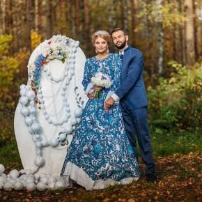 cveta_svadby_ (36)