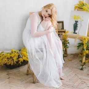 cveta_svadby_ (42)