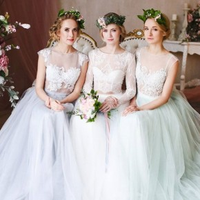 cveta_svadby_ (47)