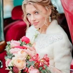 cveta_svadby_ (52)