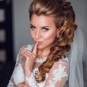 kalendar_svadby_ (19)