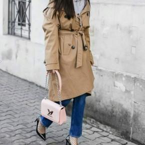 modnye_plashhi_ (36)