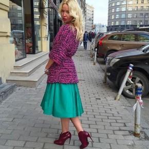modnye_stili_ (12)