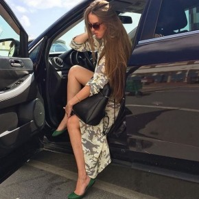 modnye_stili_ (24)