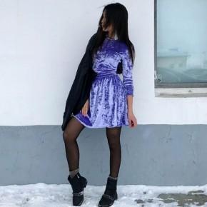 modnye_stili_ (30)