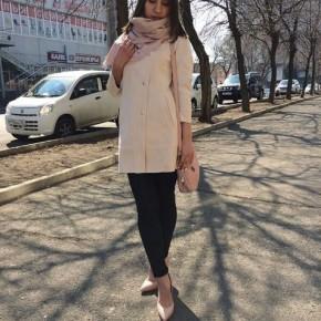 modnye_stili_ (4)