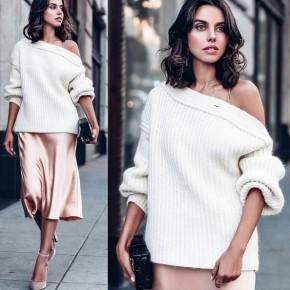 modnyj_luk_ (15)