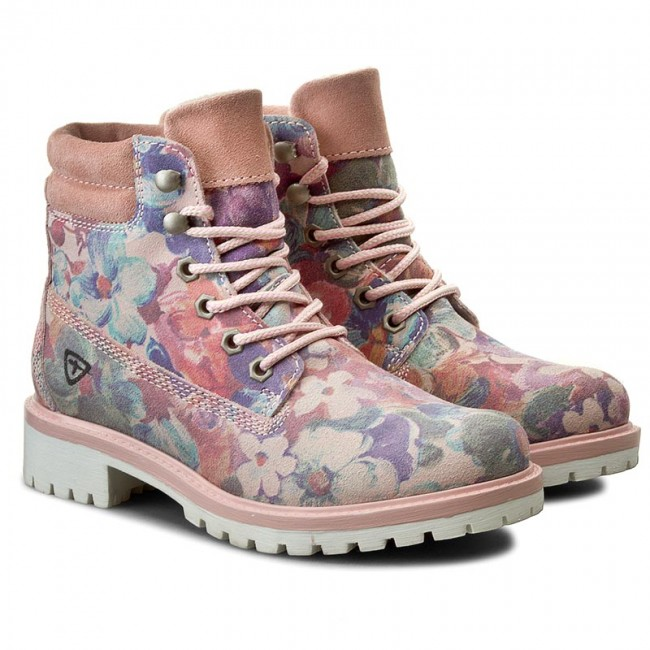Модная обувь осень-зима 2020-2021 фото новинки