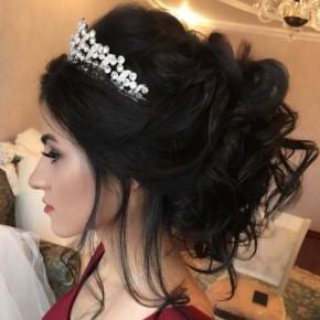 svadebnaja_pricheska_ (18)