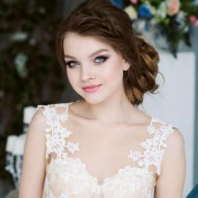 svadebnaja_pricheska_ (2)