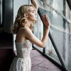 svadebnaja_pricheska_ (40)