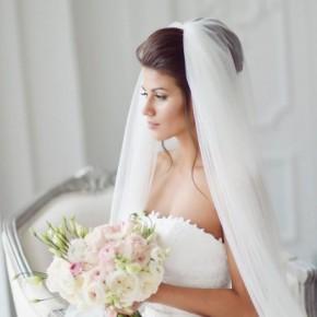 svadebnaja_pricheska_ (45)