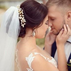 svadebnaja_pricheska_ (50)