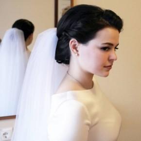 svadebnaja_pricheska_ (55)