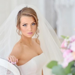 svadebnaja_pricheska_ (61)