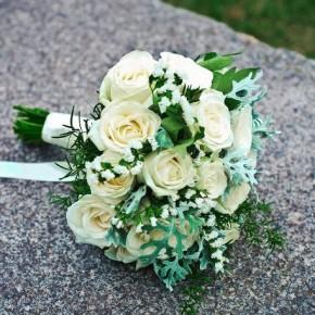 svadebnyj_buket_ (37)