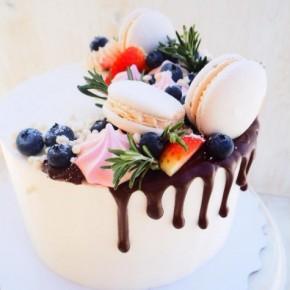 svadebnyj_tort_ (18)