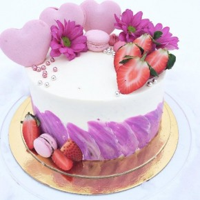 svadebnyj_tort_ (21)