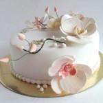 svadebnyj_tort_ (32)