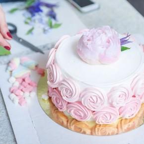 svadebnyj_tort_ (43)