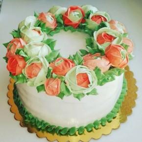svadebnyj_tort_ (45)