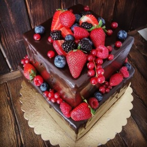 svadebnyj_tort_ (52)