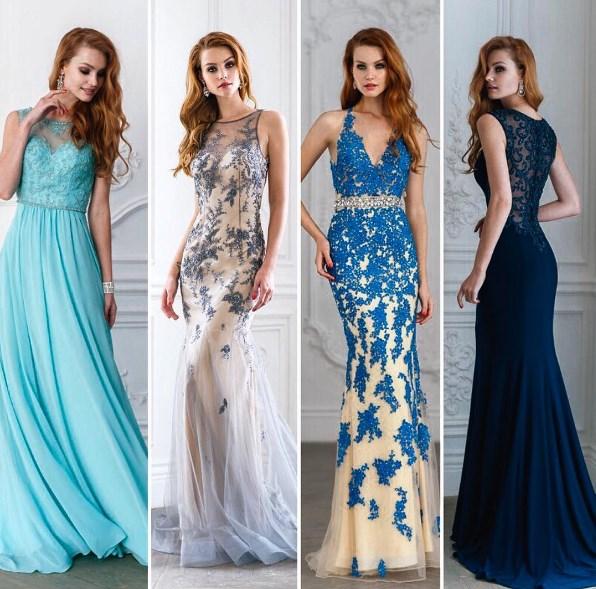 Платья на выпускной 2021 11 класс фото модные новинки