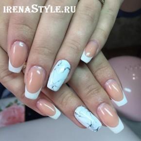 Mramornyj_manikjur_ (20)